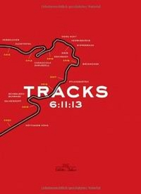 Informativer und lehrreicher Bildband mit vielen Details und Hinweisen zu den Besonderheiten der Nürburgring Nordschleife. Die Ideallinie, Anbremspunkte und Überholmöglichkeiten werden detailliert beschrieben.